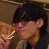 tsuzuki.jpg
